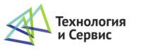 Блог о ЖКХ компании «Технология и сервис»